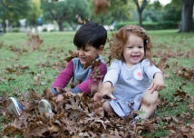 MelissaMaddoxPhotography_FortWorthSeminary_Family01